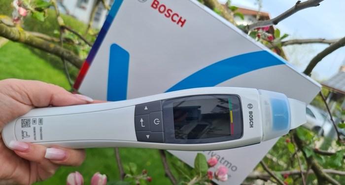 Welt-Asthma-Tag-Bosch Vivatmo me