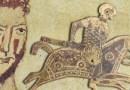La conquista franca di Pavia e la fine del regno longobardo (774)
