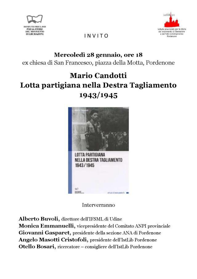 Libro Candotti _vol_ 1_0001