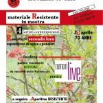 Materiale_Resistente