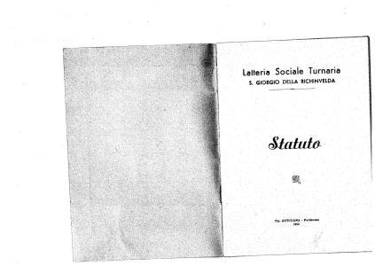 Documento (1)0001