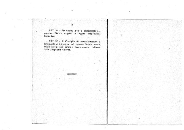 Documento (11)0001