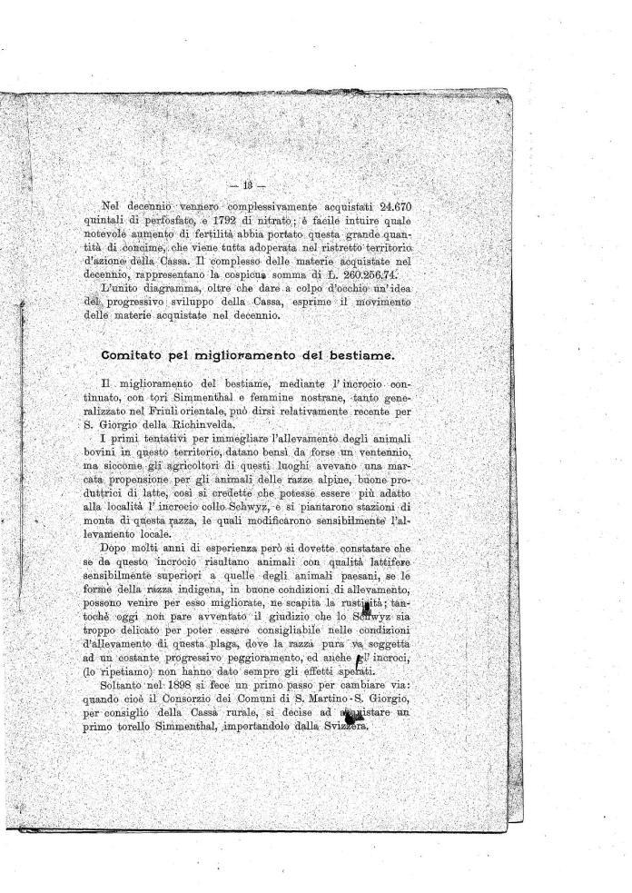 Documento (12)0001