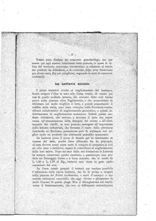 Documento (16)0001