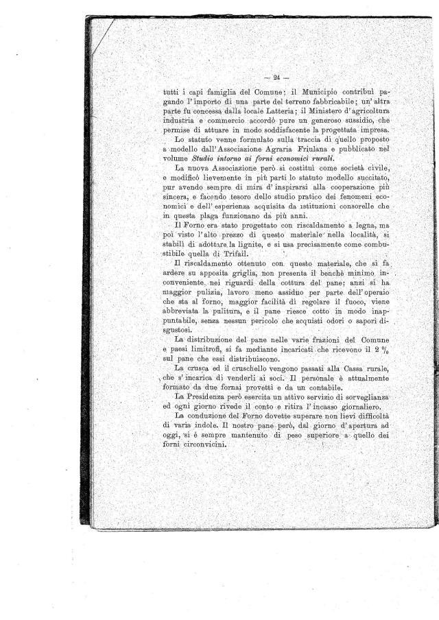 Documento (23)0001