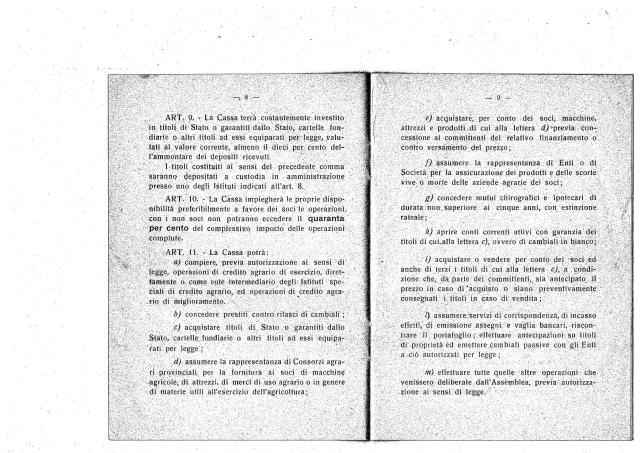 Documento (6)0001