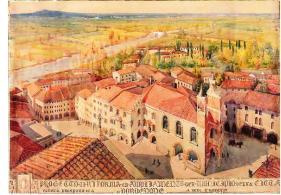 municipio scoccimarro