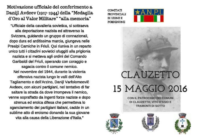 CLAUZETTO15-MAGGIO-2016-5.pdf0001