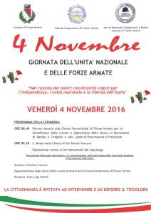 4-novembre-2016_locandina