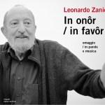LeoZanier27maggio