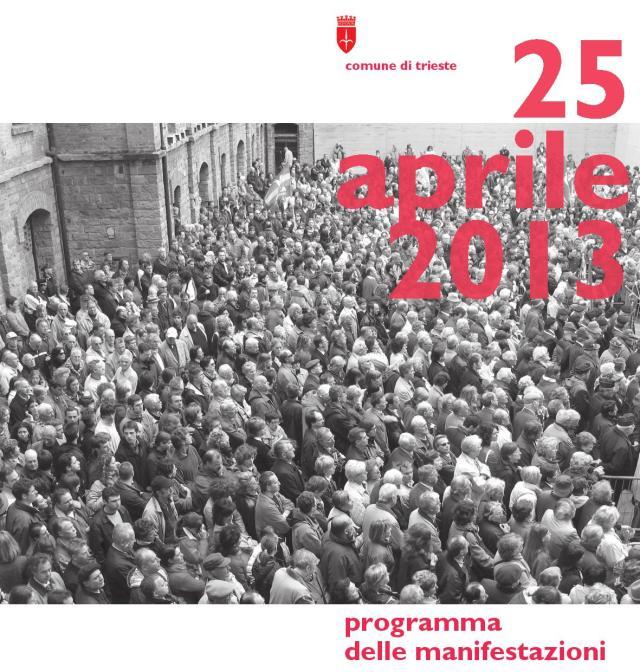 25_aprile_comune_di_trieste0001