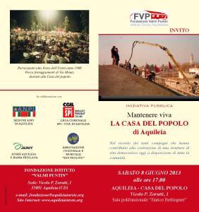 Depliant INVITO Casa del Popolo 8.6.2013 riconosc volontari0001