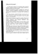 Documento (2)0001