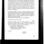 Documento (27)0001