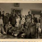 Mucici ospedale da campo 1943 0002