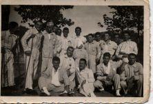 Mucici ospedale da campo 1943 0003