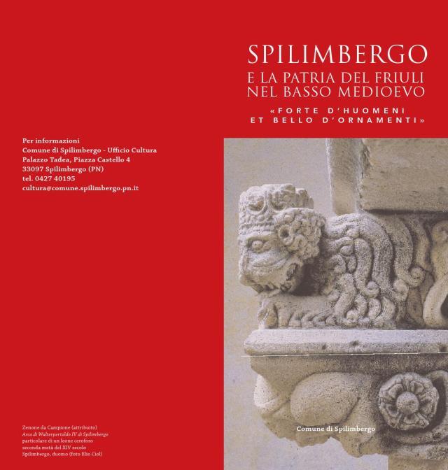SPILIMBERGO INVITO_Layout 10001