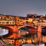 Da Firenze a me stessa