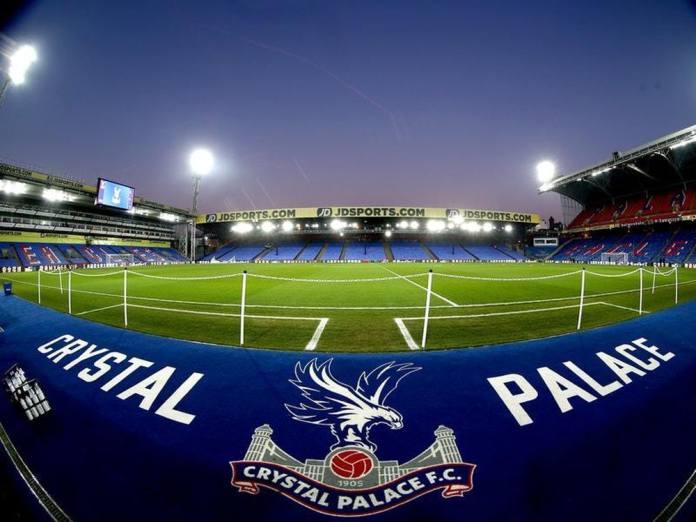 Il Crystal Palace e quel primato del Notts County