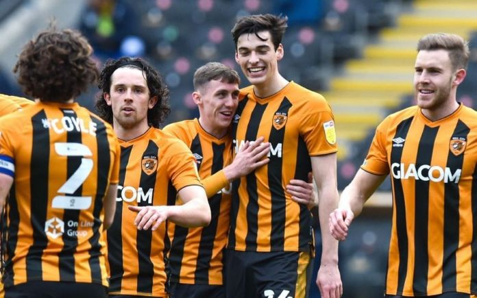 Risveglio Hull City: le tigri di Kingston tornano a ruggire