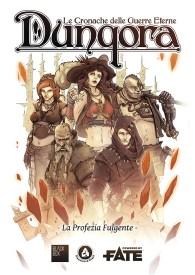 Dunqora_poster_low