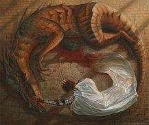 Artwork Francesca Baerald 2