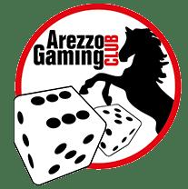 Arezzo Gaming Club GDR al Buio Storie di Ruolo 2