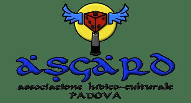 Anfitrione Padova