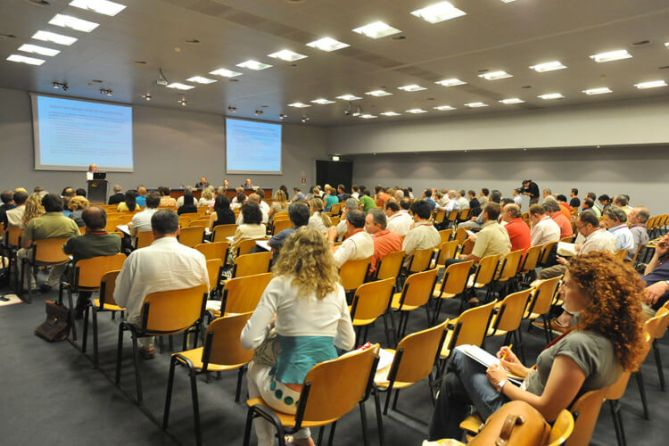 sala 400 modena fiere play festival gioco