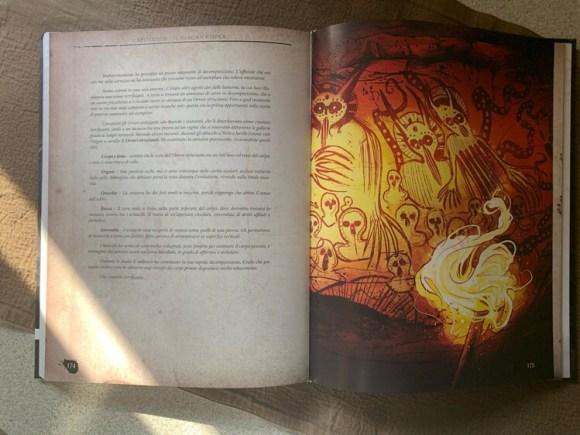 Awaken-Vargan-Codex