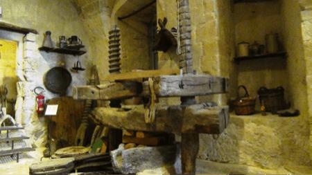 Palazzolo Acreide - Siracusa 21