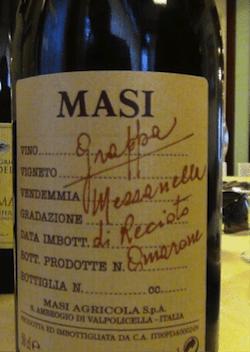 spec prov Verona -4- Alla borsa - regno tortellini di valeggio 10