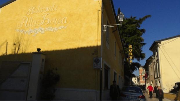 spec prov Verona -4- Alla borsa - regno tortellini di valeggio 2