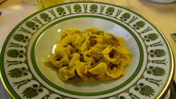 spec prov Verona -4- Alla borsa - regno tortellini di valeggio 4