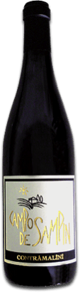 spec prov Verona -8- Contra Malini - vino in Valpolicella 12