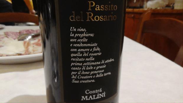 spec prov Verona -8- Contra Malini - vino in Valpolicella 6