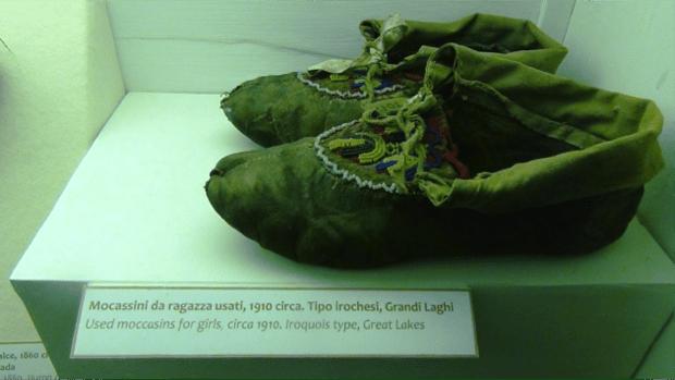 spec Firenze-4-museo di antropologia e etnologia 10