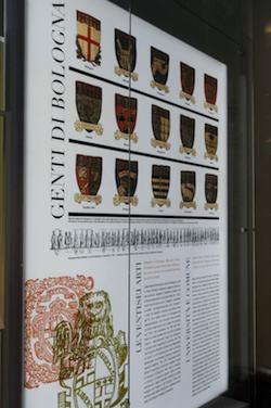 2 spec Bologna-8-Palazzo Pepoli 5