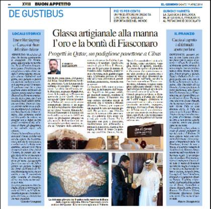 colombe-di-Pasqua-Fiasconaro_05