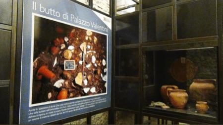 3spec Roma-6-Domus Romane di Palazzo Valentini 8