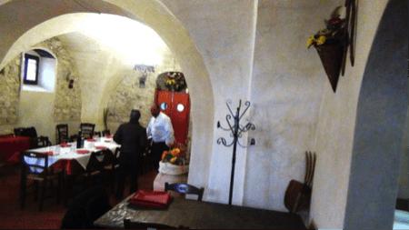 spec Castel di Judica-5-Caseificio Frazzetta 8