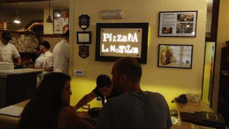 enzo coccia 6-scegliere buona pizzeria1