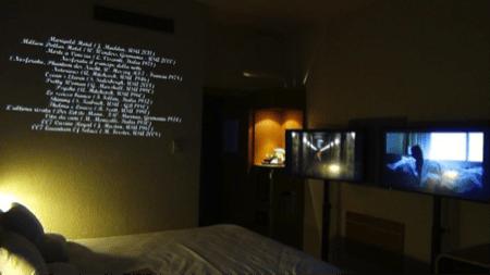 hotel e cinema 5