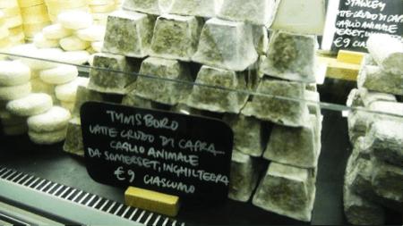 formaggi britannici neals yard dairy 3