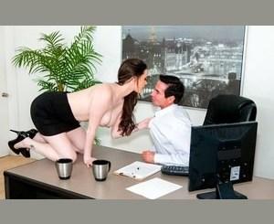 Sexperience Ng Single Mom Na Si AIRA 2
