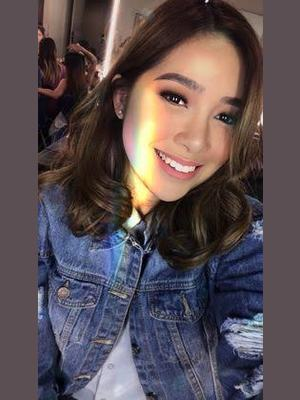 "Moira Dela Torre Chapter 6<span class=""rating-result after_title mr-filter rating-result-8871"">	<span class=""mr-star-rating"">		    	<span class=""mr-custom-full-star""  width=""20px"" height=""20px""></span>    	    	<span class=""mr-custom-full-star""  width=""20px"" height=""20px""></span>    	    	<span class=""mr-custom-full-star""  width=""20px"" height=""20px""></span>    	    	<span class=""mr-custom-full-star""  width=""20px"" height=""20px""></span>    	    	<span class=""mr-custom-full-star""  width=""20px"" height=""20px""></span>    	</span><span class=""star-result"">	5/5</span>			<span class=""count"">				(1)			</span>			</span>"