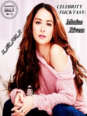 """Celebrity Fucktasy: Marian Rivera III (v1)<span class=""""rating-result after_title mr-filter rating-result-10143""""><span class=""""mr-star-rating"""">    <span class=""""mr-custom-empty-star""""  width=""""20px"""" height=""""20px""""></span>        <span class=""""mr-custom-empty-star""""  width=""""20px"""" height=""""20px""""></span>        <span class=""""mr-custom-empty-star""""  width=""""20px"""" height=""""20px""""></span>        <span class=""""mr-custom-empty-star""""  width=""""20px"""" height=""""20px""""></span>        <span class=""""mr-custom-empty-star""""  width=""""20px"""" height=""""20px""""></span>    </span><span class=""""star-result"""">0/5</span><span class=""""count"""">(2)</span></span>"""