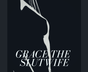 Iiputan Ka Nyan Sa Ulo: Grace The SlutWife - 9