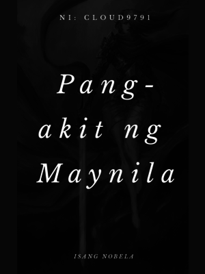 "Pang-Akit Ng Maynila: BENTE<span class=""rating-result after_title mr-filter rating-result-12680"">	<span class=""mr-star-rating"">		    	<span class=""mr-custom-full-star""  width=""20px"" height=""20px""></span>    	    	<span class=""mr-custom-full-star""  width=""20px"" height=""20px""></span>    	    	<span class=""mr-custom-full-star""  width=""20px"" height=""20px""></span>    	    	<span class=""mr-custom-full-star""  width=""20px"" height=""20px""></span>    	    	<span class=""mr-custom-full-star""  width=""20px"" height=""20px""></span>    	</span><span class=""star-result"">	5/5</span>			<span class=""count"">				(2)			</span>			</span>"