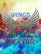 Wings Of The Valkyrie 4